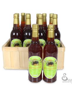 ขายส่งน้ำผึ้งดอกสาบเสือ
