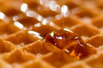 ตอบคำถาม ทารกหรือเด็กแรกเกิดรับประทานน้ำผึ้งได้ไหม